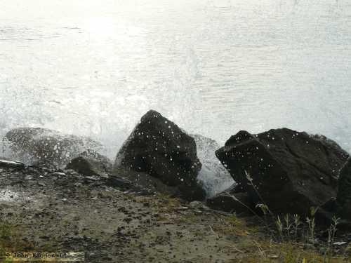 high tide 2