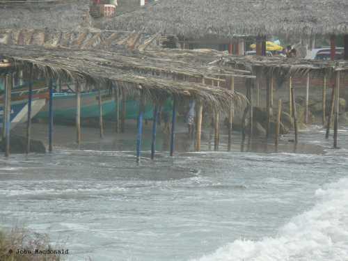 high tide 5