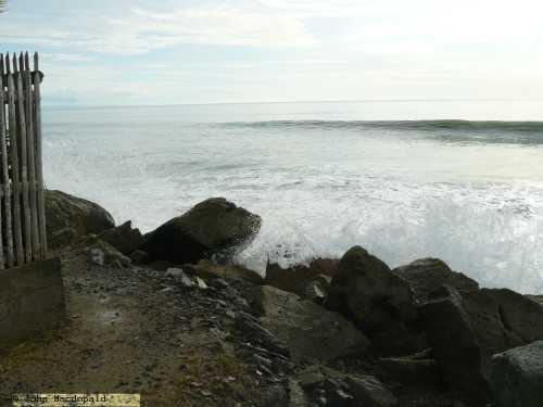 high tide3
