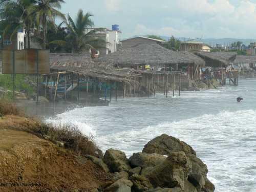 high tide4