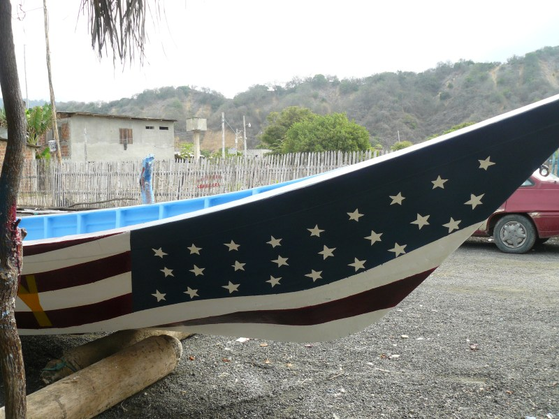 fiberglass sailboat plans