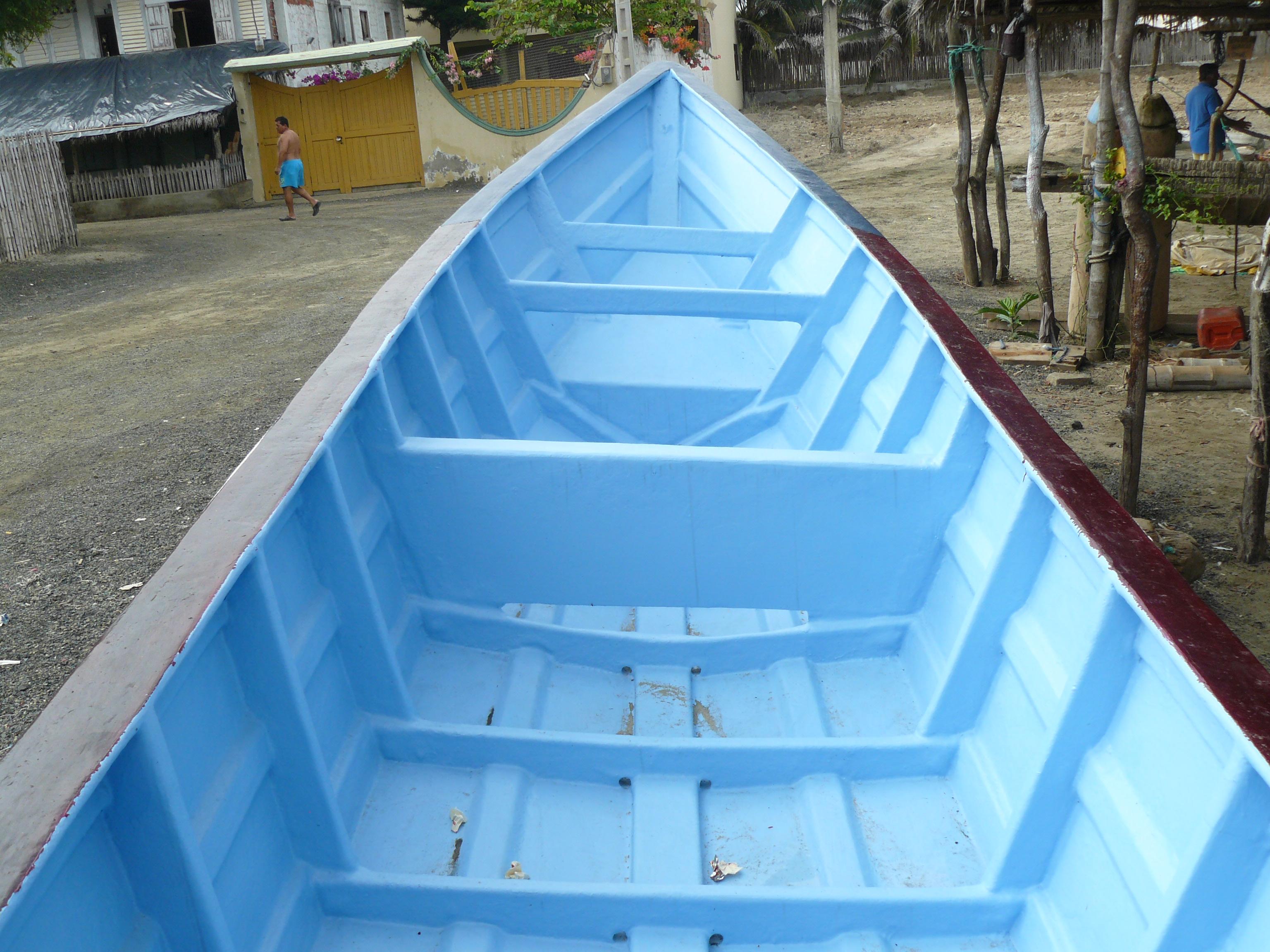 Fiberglass Sailboat Plans Free Download How To Build Wood