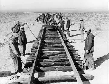 railroad-1930