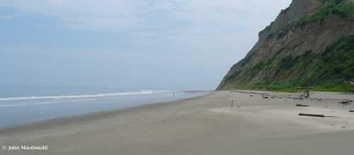 Em[try beach 2