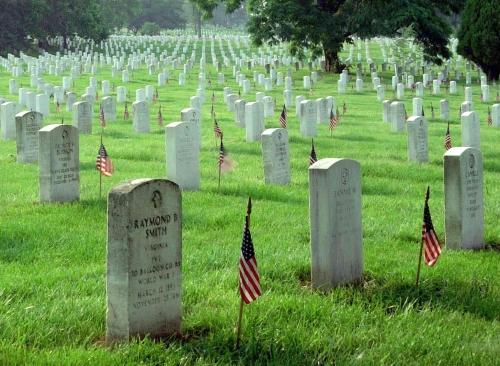 memorial-day 1