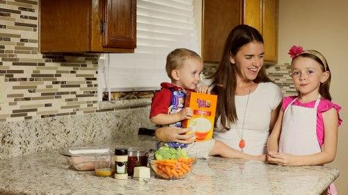 Rachel---Ben's-Rice