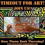 timeout-for-art1-www-playamart-wordpress-com