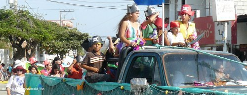 Desfile 10