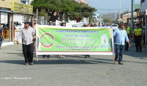 Desfile 12