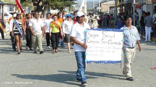 Desfile 14