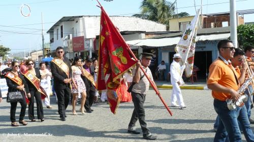 Desfile 15