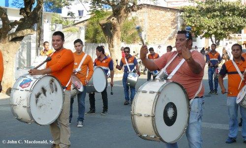 Desfile 29
