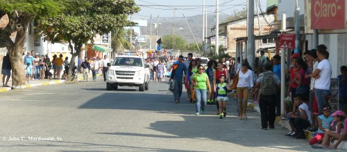 Desfile 5