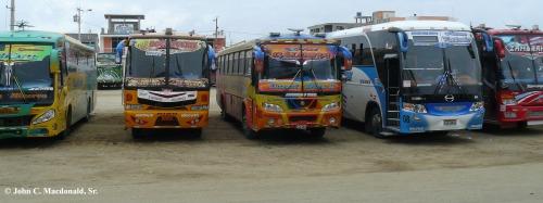 Busses 1