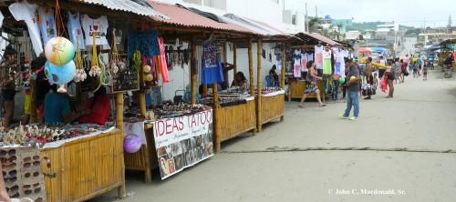 Vendors 5